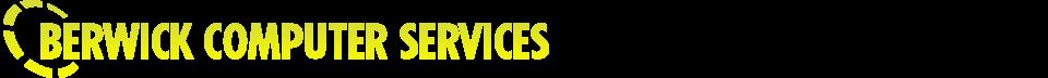 Berwick Computer Services Australia